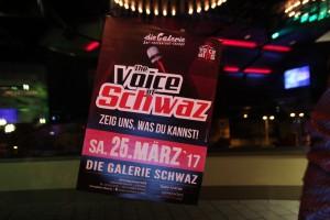 VoSchwaz002