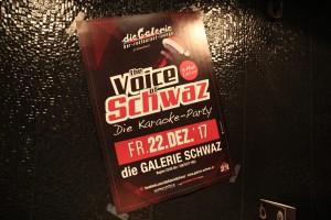 VoiceOfSchwazGalerie0001