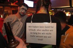 GalerieSchwazUnsinniger0007